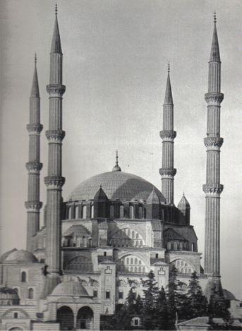 ottoman empire history